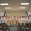 2016 Acolytes photo album thumbnail 128