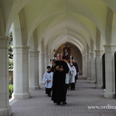 2016 Acolytes photo album thumbnail 230