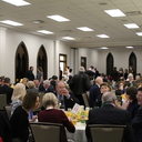Boar's Head Festival Dinner 2020 photo album thumbnail 18