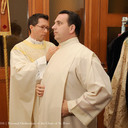 Ordination: Bishop Lopes photo album thumbnail 4