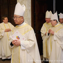 Ordination: Bishop Lopes photo album thumbnail 18