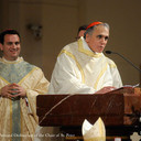 Ordination: Bishop Lopes photo album thumbnail 25