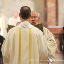 Ordination: Bishop Lopes photo album thumbnail 31