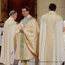 Ordination: Bishop Lopes photo album thumbnail 36