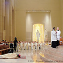 Ordination: Bishop Lopes photo album thumbnail 39