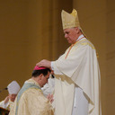 Ordination: Bishop Lopes photo album thumbnail 40