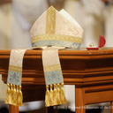 Ordination: Bishop Lopes photo album thumbnail 41