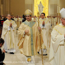 Ordination: Bishop Lopes photo album thumbnail 48