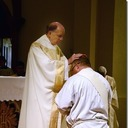 Ordination: Fr. Randall Fogle photo album thumbnail 7